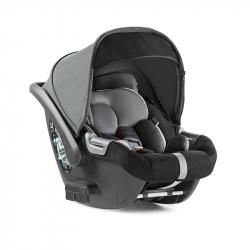 Κάθισμα αυτοκινήτου Inglesina Cab Aptica Mystic Black 0-13 kg