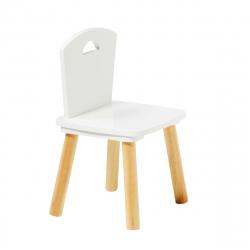 Ξύλινη καρέκλα Oxybul iZibul