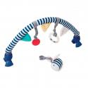 Αψίδα παιχνιδιών για καρότσι Oxybul SENSibul