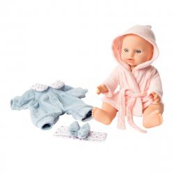 Μωρό στο μπάνιο Oxybul iMAGibul