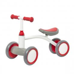 Μεταλλικό ποδοκίνητο ποδήλατο Oxybul TROTibul