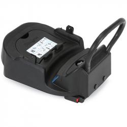 Βάση καθίσματος αυτοκινήτου BEBECAR® Easymaxi Fix RX