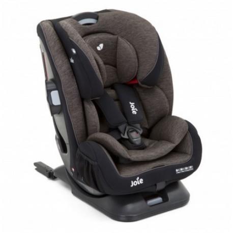 Κάθισμα αυτοκινήτου Joie™ Every Stage™ FX Dark Pewter 0-36 kg