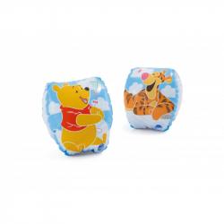 Μπρατσάκια INTEX Small Deluxe Disney Winnie The Pooh 1-3 ετών