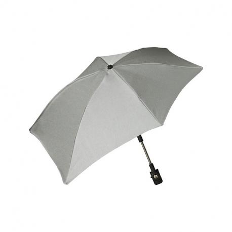 Ομπρέλα καροτσιού Joolz Uni2 Quadro Grigio