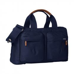 Τσάντα - αλλαξιέρα Joolz Uni2 Earth Parrot Blue