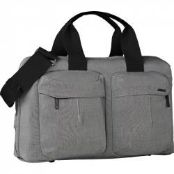 Τσάντα - αλλαξιέρα Joolz Studio Graphite Grey
