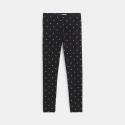 Okaidi Leggings imprimes petits motifs
