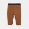 Okaidi Pantalon jogging