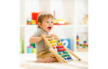 παιχνίδια εκπαιδευτικά - δραστηριοτήτων