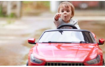 αυτοκίνητα -  μοτοσυκλέτες