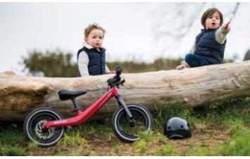 τρίκυκλα ποδήλατα - πατίνια