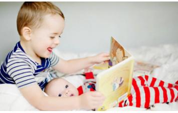 παραμύθια - παιδικά βιβλία