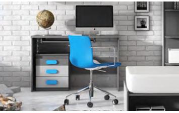 γραφεία και καρέκλες γραφείου