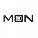 MOON™ Logo