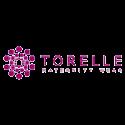 TORELLE Logo