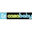 casababy Logo