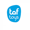 Taf Toys Logo