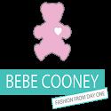Bebe Cooney Logo