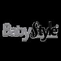 Charnwood by BabyStyle® Logo