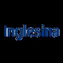 Inglesina Logo