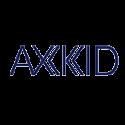 Axkid Logo
