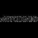 ΜεταιΧΜΙΟ Logo