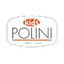 POLINI kids Logo