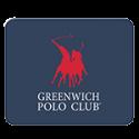 GREENWICH POLO CLUB® Logo