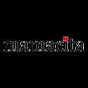 Mamacita Logo