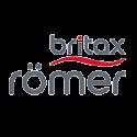Britax - Romer Logo