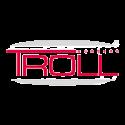 TROLL NURSERY Logo