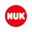 NUK® Logo