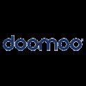 Doomoo® Logo