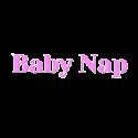 Baby Nap Logo