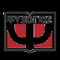 Εκδόσεις Ψυχογιός Logo