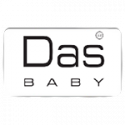 Das® baby Logo
