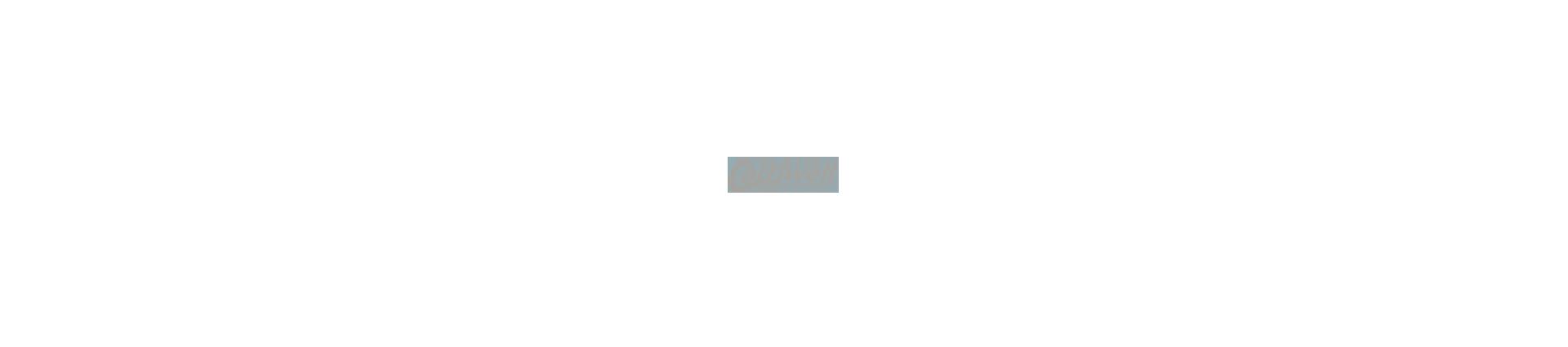 Carriwell™