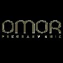 Omor Logo