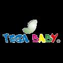 TEGA BABY® Logo