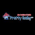Pretty baby® Logo